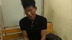 Rúng động nghi án học sinh tiểu học bị dụ dỗ dùng ma tuý