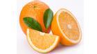 Lợi ích sức khỏe ít ai biết khi đặt quả cam ở đầu giường