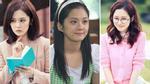 Trẻ đẹp như thiếu nữ ở tuổi 36, Jang Na Ra bị gán mác ma cà rồng-12