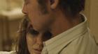 Cặp đôi đẹp nhất Hollywood đã ly thân?