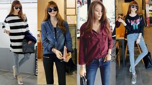 """3 top xu hướng thời trang đơn giản, dễ mặc """"lên ngôi"""" trong mùa mới"""