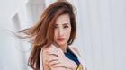 Đông Nhi tự hào là ca sĩ duy nhất trong danh sách Top30 under 30 của Forbes