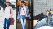 Bóc giá bộ sưu tập túi hàng hiệu xa xỉ của Hà Tăng