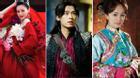 Những bộ phim 'đổi đời' của sao Hoa ngữ