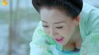 Bắt lỗi ngớ ngẩn trong phim Hoa ngữ (P.22)