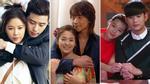 9 phim Hàn lãng mạn cho Valentine thêm ngọt ngào