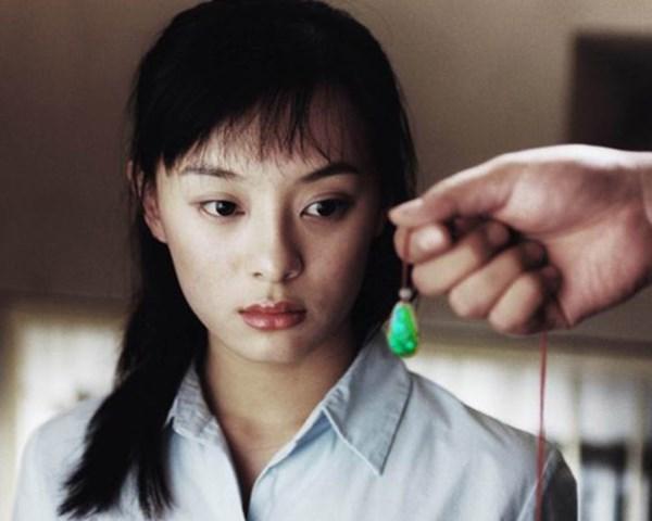 Tuổi thanh xuân rạng ngời của các mỹ nhân Hoa ngữ đình đám