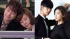 Những bộ phim làm nên tên tuổi 'biên kịch vàng' xứ Hàn