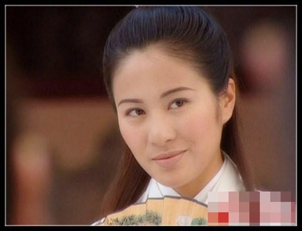 Kiều nữ Hoa ngữ nào ra dáng 'soái ca' nhất?