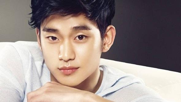 5 diễn viên sở hữu giải Daesang khi tuổi đời còn rất trẻ
