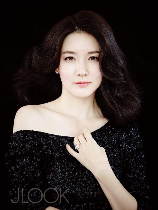 Những kiều nữ Hoa, Hàn có con vẫn nổi đình nổi đám