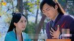 Bắt lỗi ngớ ngẩn trong phim Hoa ngữ (P.23)