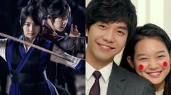 6 bộ phim đáng xem của mỹ nam Lee Seung Gi