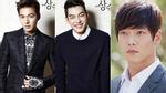 Phim Hàn nào nhiều mỹ nam nhất?