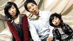 Top 30 phim Hàn ăn khách nhất mọi thời đại (P.1)
