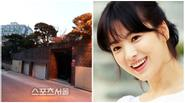 """Song Hye Kyo bị """"khui"""" lại scandal trốn thuế vì mua nhà trăm tỉ"""