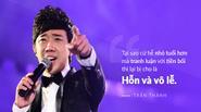 """Top 10 nhân vật gây """"sóng gió"""" nhất truyền hình Việt 2015"""
