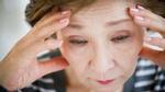 """70 tuổi vẫn bị chồng đánh vì tội... """"mang tiền cho giai"""""""