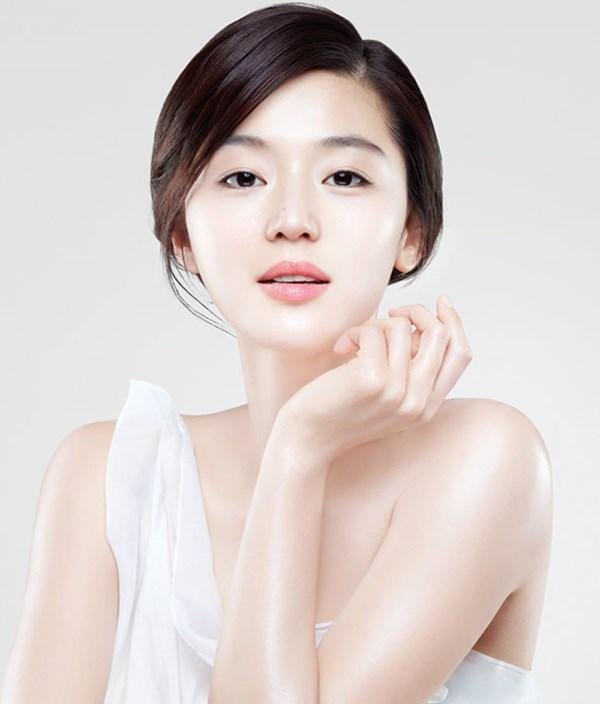 'Mợ Chảnh' Jun Ji Hyun chi 190 triệu mỗi tuần sau khi sinh