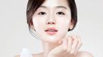 """""""Mợ Chảnh"""" Jun Ji Hyun chi 190 triệu mỗi tuần sau khi sinh"""