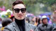 MC Thành Trung 'bỏ' show dù được trả catse gấp đôi