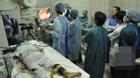 20 ca tự tử phải nhập viện trong dịp Tết Nguyên đán