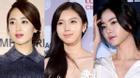 Sao Hàn phản ứng trước phóng sự gạ tình ở showbiz