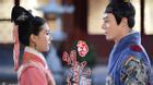 Phim của Lưu Thi Thi bị nghi đạo trang phục của