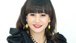 Cát Phượng từ người bị cắt vai đến diễn viên đắt show nhất nhì làng hài Việt