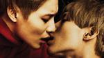 Không chỉ Đào Bá Lộc, loạt sao nam Việt này từng gây bão khi đưa tình yêu đồng tính vào MV-1