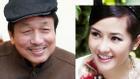 Gia tài âm nhạc của Phú Quang giúp ông sống khỏe trọn đời