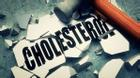 Mách bạn cách đơn giản giảm cholesterol