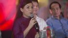 Phi Nhung đắt show ngồi 'ghế nóng'