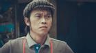 Hoài Linh lại già nua, khắc khổ trong phim mới