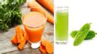 Top 7 loại nước ép tốt nhất cho sức khỏe