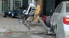 Bản án nào cho chủ xe Camry gây tai nạn khiến 3 người chết?