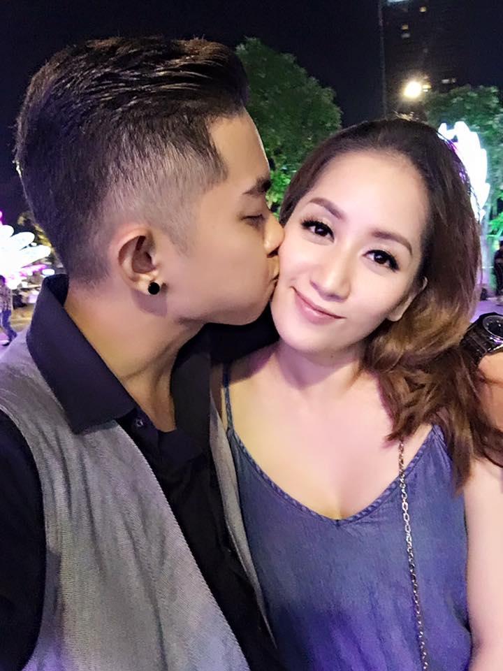 Phan Hiển 'thả thính' lo sợ không giữ được khiến fans bấn loạn - Ảnh 3