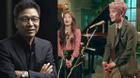 Bắt tay cùng JYP và YG, SM đang muốn chiếm lĩnh thị trường nhạc số ?