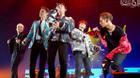 Fans phấn khích với livetream liveshow cuối cùng của Big Bang