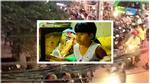 Hàng trăm người bao vây đánh đôi nam nữ nghi bắt cóc trẻ em ở Sài Gòn: Chỉ là hiểu lầm!
