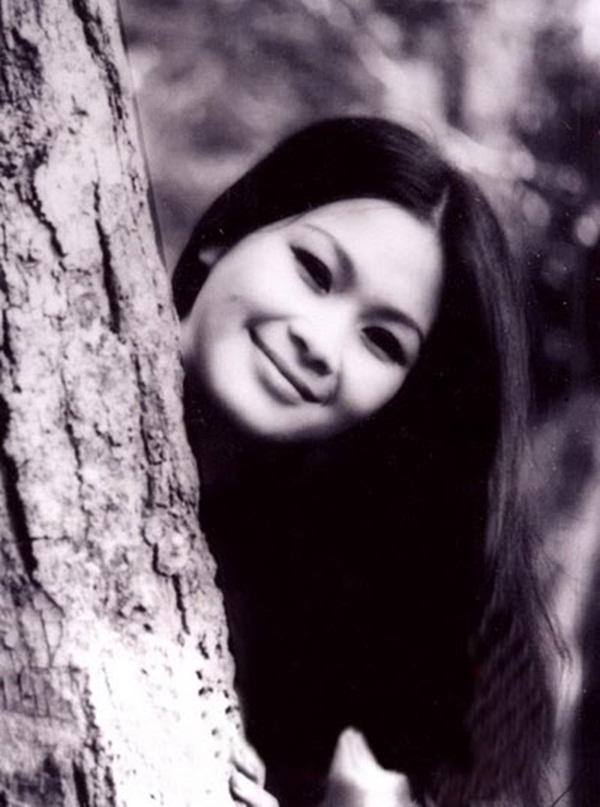 9 người phụ nữ quyền lực làm nên lịch sử nhạc Việt (Phần 1)  - Ảnh 3