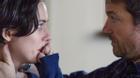 Nhà sản xuất 'Qủy quyệt' tiếp tục gieo rắc nỗi sợ hãi với 'Món quà bí ẩn'