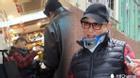 Tài tử gạo cội TVB mắc bệnh lạ tuổi xế chiều