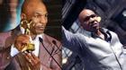 Xuất hiện ngắn ngủi trong Diệp Vấn 3, Mike Tyson vẫn đoạt giải