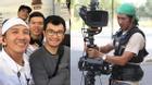 Đơn vị sản xuất xác nhận quay phim 'Cuộc đua kỳ thú' tử nạn vì rơi máy bay ở Úc