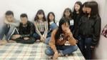 Hà Nội: Đang điều tra người tung lên mạng clip 9 học sinh tụ tập trong nhà nghỉ