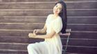 Hoa hậu Phạm Hương muốn bạn trai là người biết cảm thông