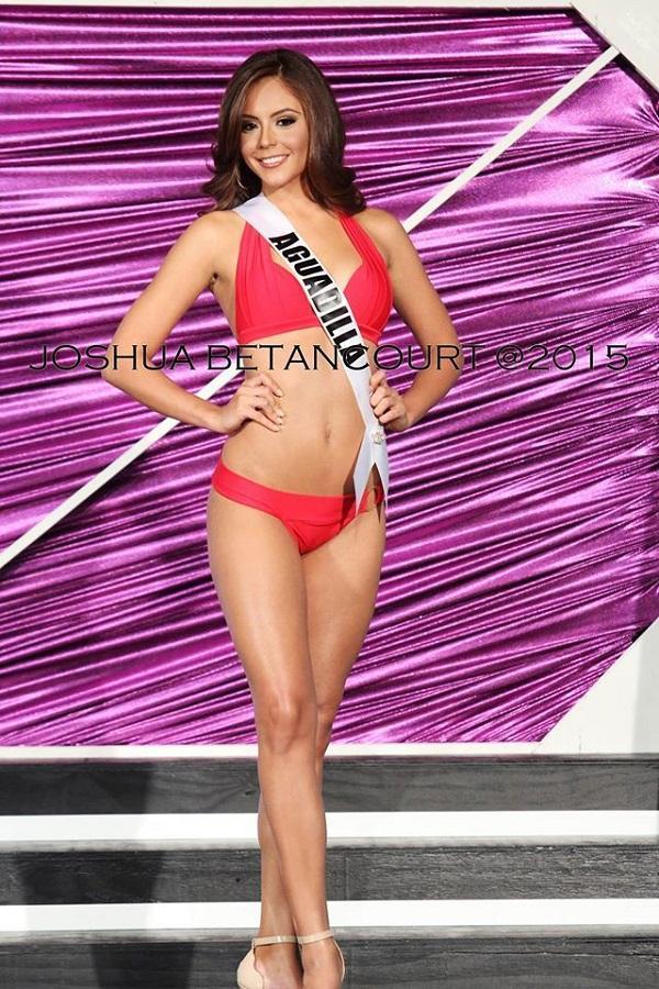 Legs Brenda Jimenez nudes (68 photo) Paparazzi, 2019, lingerie