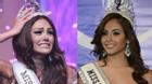 Hoa hậu Hoàn vũ Puerto Rico 2016 bị truất ngôi vì thô lỗ với phóng viên