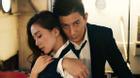 Ngô Kỳ Long chi hàng chục tỷ cho đám cưới, không hề thua kém Huỳnh Hiểu Minh